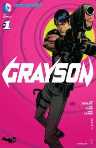 Grayson 001