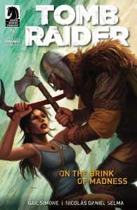 Tomb Raider 006
