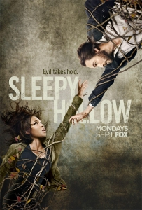 Sleepy Hollow Logo 00002