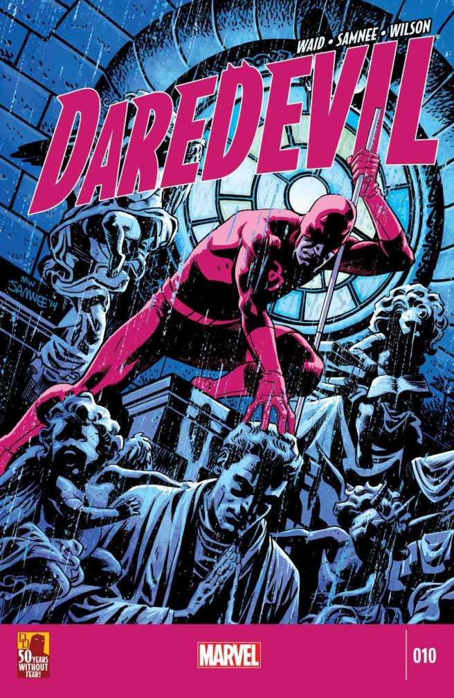 Daredevil 010