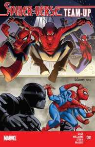 Spider-Verse Team-Up 01-000