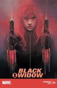 Black Widow 013