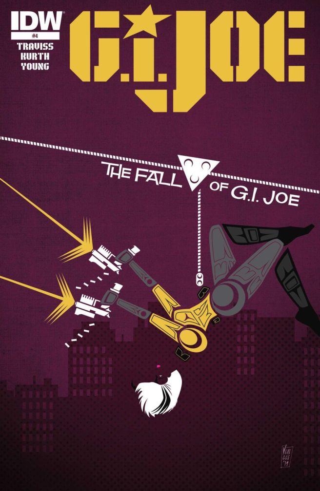 G.I. Joe v4 004