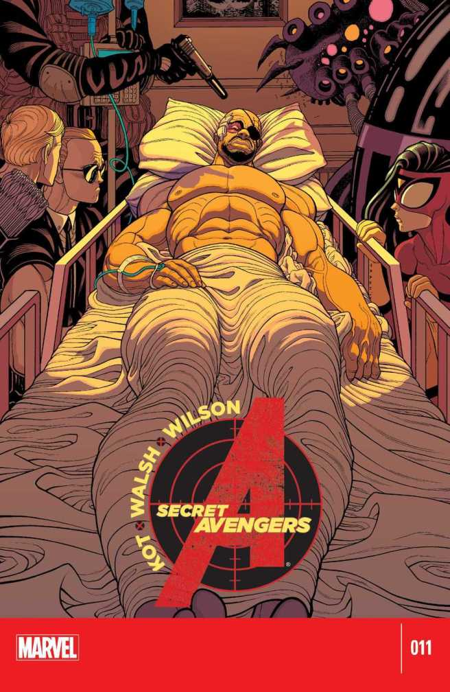 Secret Avengers 011