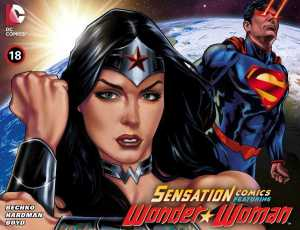 Sensation Comics 018