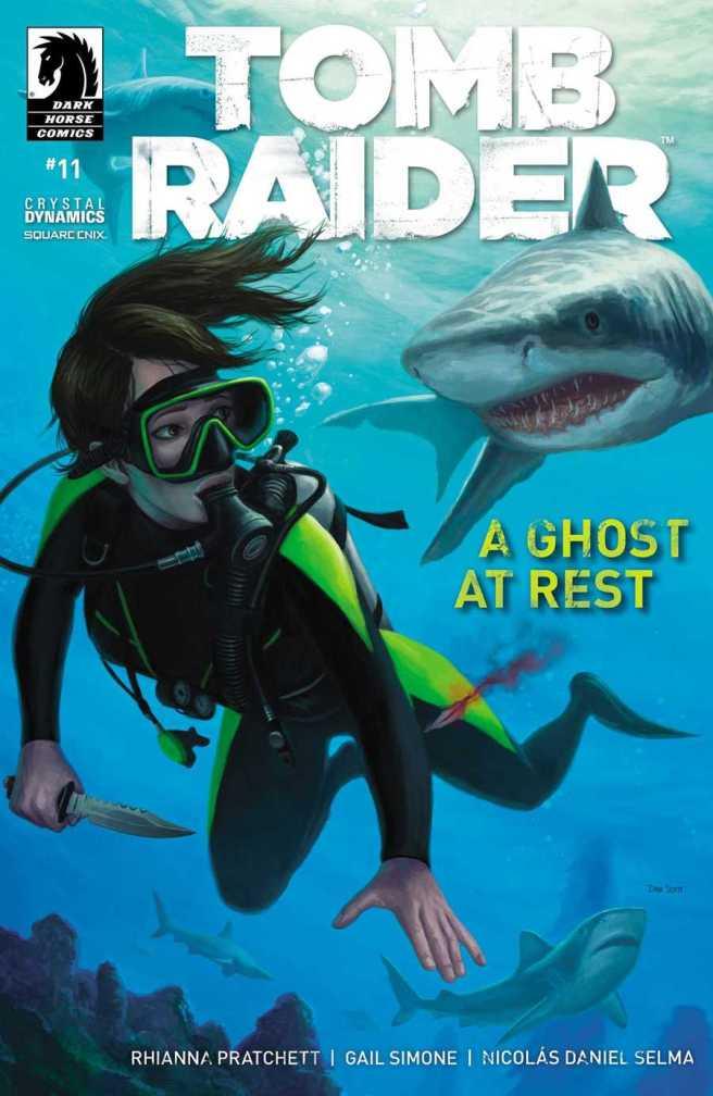 Tomb Raider 011