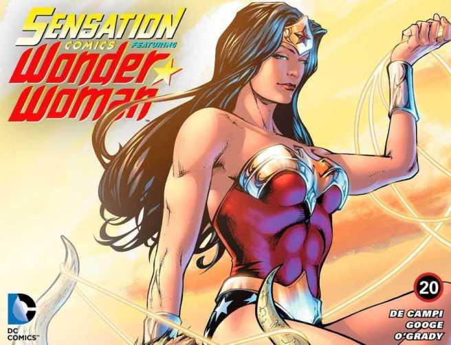 Sensation Comics 020