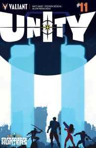 Unity 011