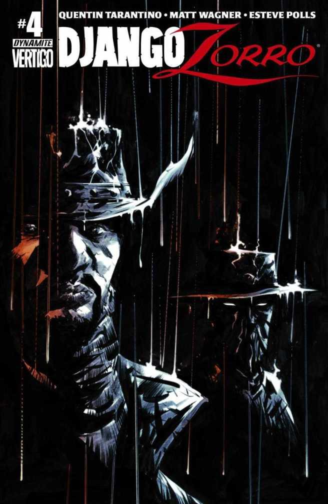 Django-Zorro 004