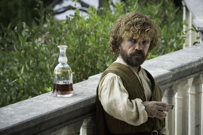 Game of Thrones Season 5 Stills 0001