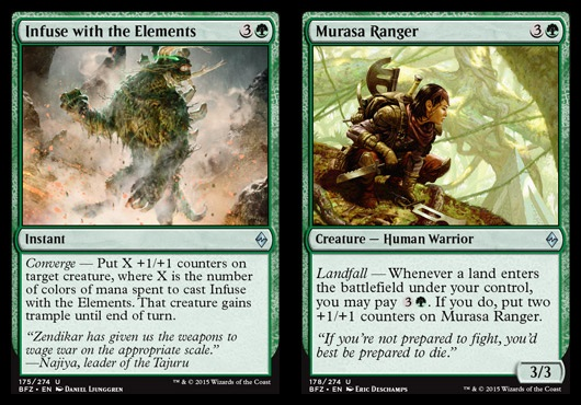 BFZ Counters 1