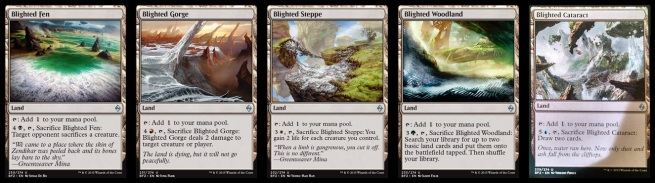 BFZ Uncommon Lands