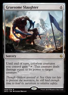 gruesomeslaughter