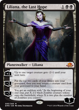 LilianaLastHope
