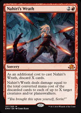NahirisWrath