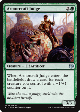 armorcraftjudge