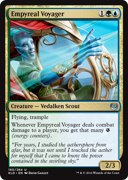 empyrealvoyager