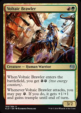 voltaicbrawler
