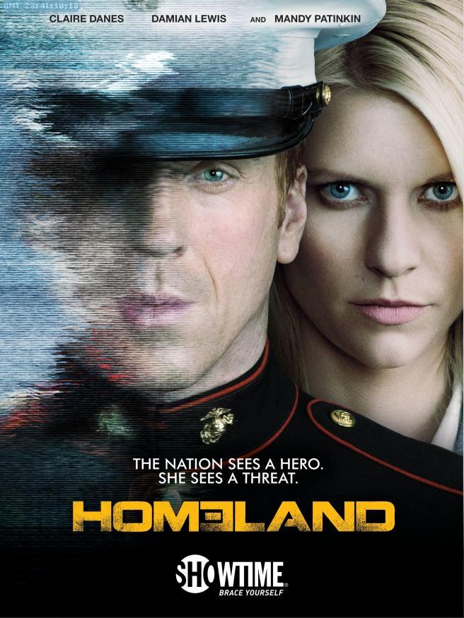 homeland-poster-0001