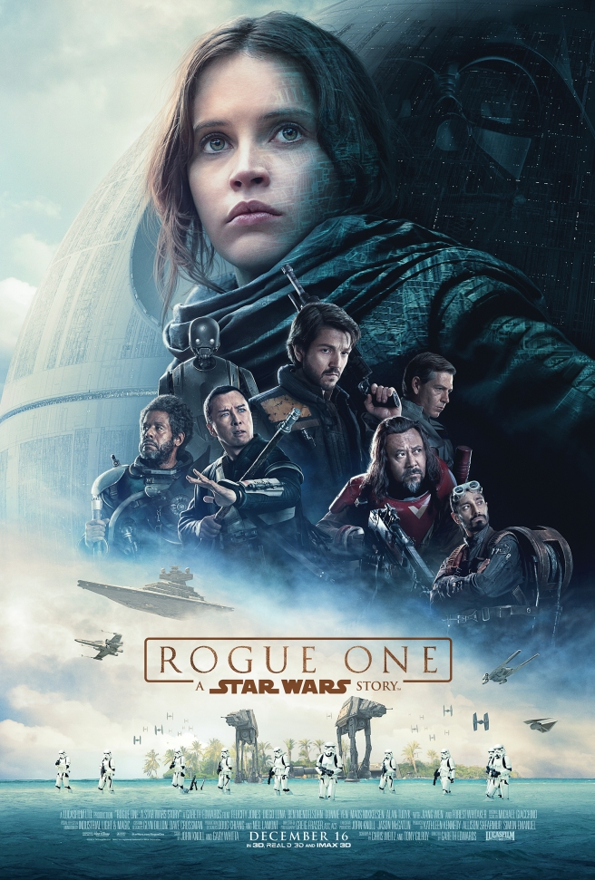 star-wars-rogue-one-poster-0001