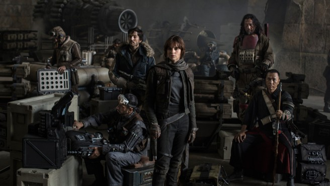 star-wars-rogue-stills-0001
