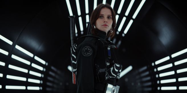 star-wars-rogue-stills-0002