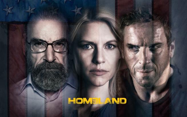 homeland-poster-0002